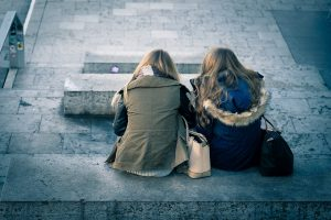 Formation Référent harcèlement et agissements sexistes