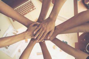 coaching en ligne membres CSE