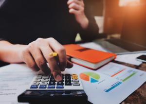 Webinaire Budget des CSE